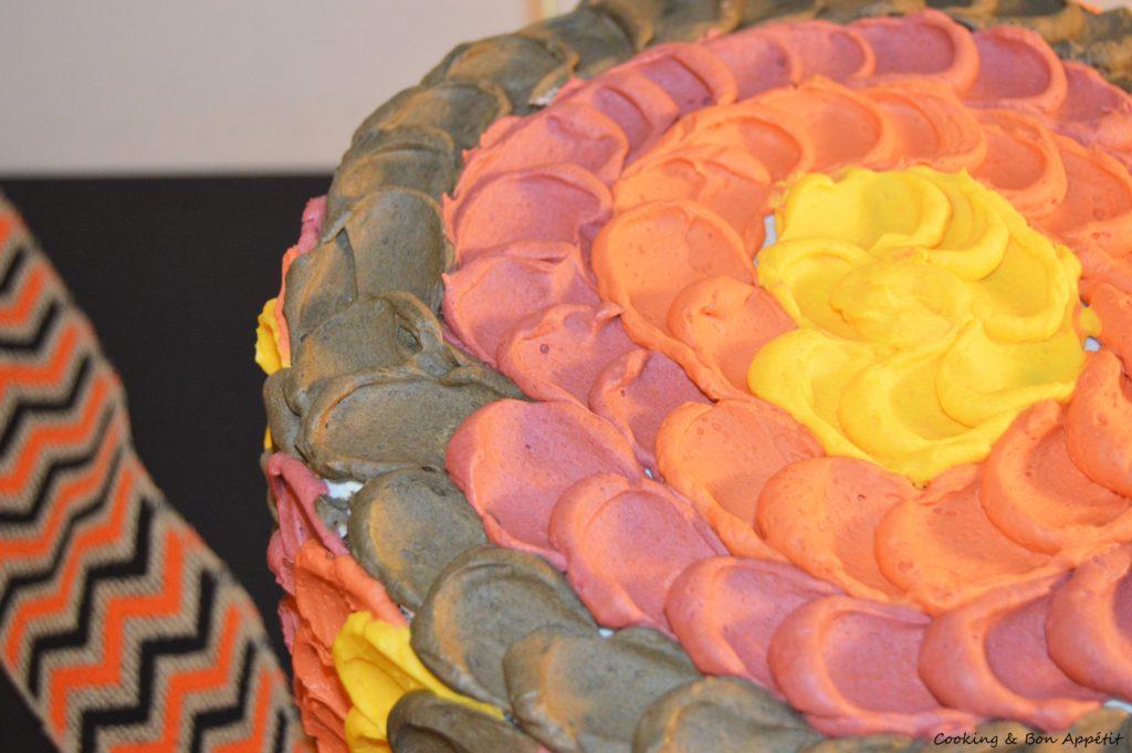 layer cake 6