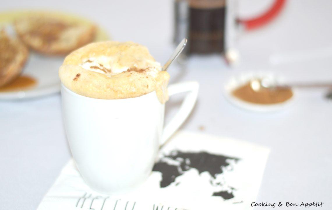 https://www.cooking-bonappetit.com/2016/10/18/homemade-psl-pumpkin-spice-latte-maison/