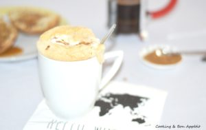 https://www.cooking-bonappetit.com/2016/10/18/homemade-psl-pumpkin-spice-latte-maison/