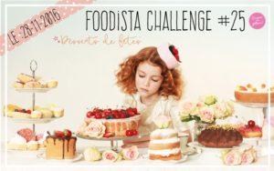 sandra_foodista_pourweb_01-1