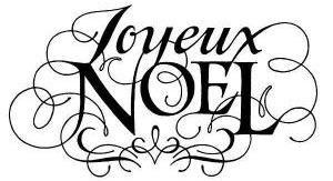 joyeuxnoel