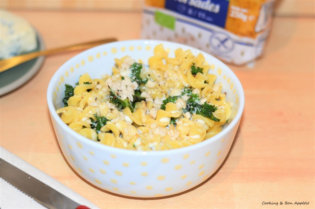 bck-pasta2