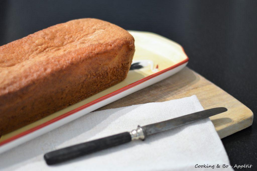 cakesafran2