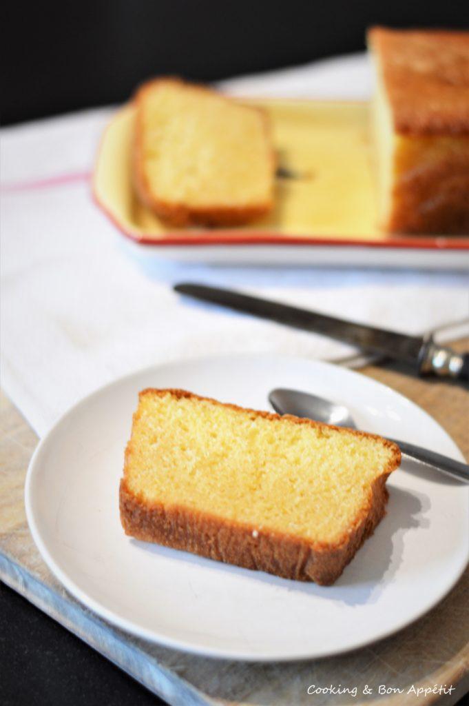 cakesafran3